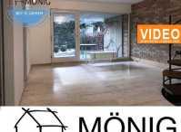 Haus mieten in Bblingen (Kreis) - ImmobilienScout24