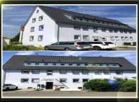 Mehrfamilienhaus Bad Friedrichshall (Heilbronn (Kreis ...