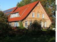 Bauernhaus oder Landhaus in Niedersachsen mieten oder kaufen