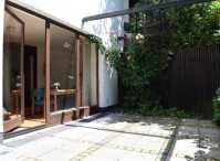 Wohnung mieten in Bergisch Gladbach - ImmobilienScout24