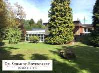 Haus kaufen in Bad Marienberg (Westerwald) - ImmobilienScout24