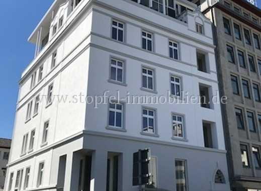 Wohnung mieten Bielefeld