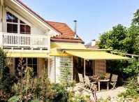 Doppelhaushlfte Buchloe - ImmobilienScout24