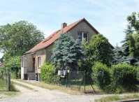 Haus kaufen in Heinersdorf (Weiensee) - ImmobilienScout24