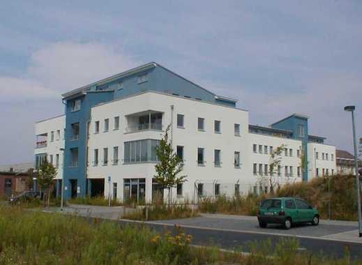 Garage & Stellplatz mieten in Bothfeld (Hannover)