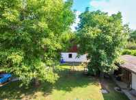 Wohnung mieten in Maisach - ImmobilienScout24