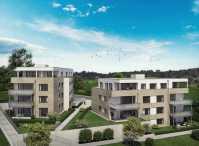 Garage & Stellplatz kaufen in Bblingen (Kreis ...