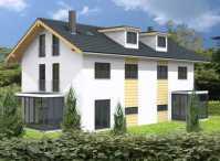 Haus kaufen in Holzkirchen - ImmobilienScout24