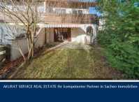 Haus kaufen in Germering - ImmobilienScout24