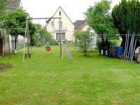 Haus kaufen Bielefeld: Huser kaufen in Bielefeld bei