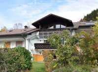 Haus kaufen in Oberallgu (Kreis) - ImmobilienScout24