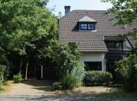 Haus mieten in Bergisch Gladbach - ImmobilienScout24