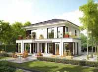 Haus kaufen in Leonberg - ImmobilienScout24