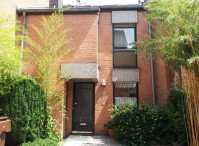 Haus mieten in Mnchengladbach - ImmobilienScout24