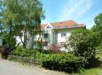 Eigentumswohnung Wustermark - ImmobilienScout24