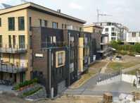 Garage & Stellplatz mieten in Dortmund - ImmobilienScout24