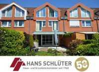 Haus kaufen in Habenhausen - ImmobilienScout24