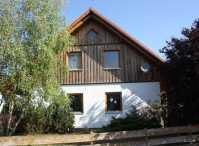 Haus kaufen in Wittingen - ImmobilienScout24