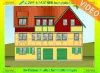Haus kaufen in Greifswald - ImmobilienScout24