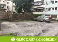 Garage & Stellplatz mieten in Frohnhausen (Essen)