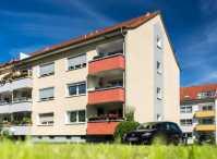 Garage & Stellplatz mieten in Dorstfeld (Dortmund)