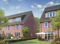 Haus kaufen in Arsten - ImmobilienScout24