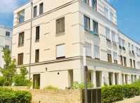 Haus mieten in Berlin - ImmobilienScout24
