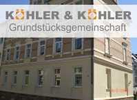 Wohnung mieten in Waldheim - ImmobilienScout24