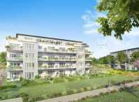 Neubauwohnungen Kaufbeuren - ImmobilienScout24