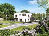 Haus kaufen in Lotte - ImmobilienScout24