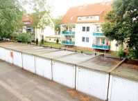 Garage & Stellplatz mieten in Hannover - ImmobilienScout24