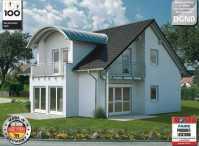 Haus kaufen in Kuchen - ImmobilienScout24