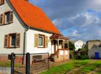 Haus kaufen in Groostheim - ImmobilienScout24