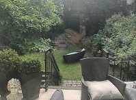 Immobilien mit Garten in Winterhude (Hamburg) - Angebote