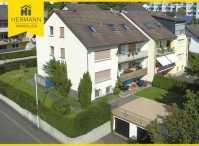 Haus kaufen in Gelnhausen - ImmobilienScout24