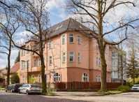 Wohnung mieten in Niederschnhausen (Pankow ...