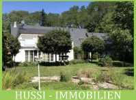 Haus kaufen in Alzenau - ImmobilienScout24