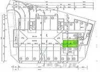 Garagen & Stellpltze Bblingen (Kreis) - ImmobilienScout24