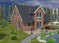 Haus kaufen in Damp - ImmobilienScout24