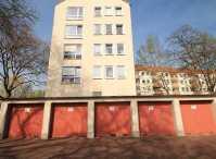 Garage & Stellplatz mieten in Hannover