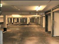 Garage mieten Hannover: Garagen / Stellpltze mieten in