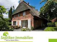 Haus kaufen in Blumenthal - ImmobilienScout24