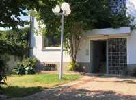 Immobilien mit Garten in Aschaffenburg (Kreis ...