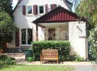 Einfamilienhaus Kahl am Main (Aschaffenburg (Kreis ...