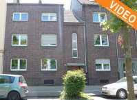 Wohnung mieten in Rheydt - ImmobilienScout24