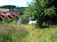 Grundstck kaufen in Schwarzwald-Baar-Kreis ...