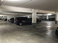 Garage mieten Wolfsburg: Garagen / Stellpltze mieten in