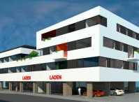 Eigentumswohnung Bad Friedrichshall - ImmobilienScout24