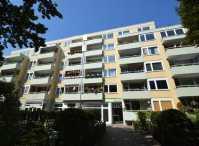 Garage & Stellplatz mieten in Berlin - ImmobilienScout24