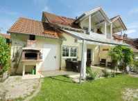 Haus kaufen in Rottal-Inn (Kreis) - ImmobilienScout24